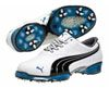 Puma Cell Fusion Golf Shoes - Puma Amp Cell Fusion Golf Shoes Puma Super Cell Fusion Ice Golf Shoes Puma Cell Fusion 3 Pro Golf Shoes #Puma_Cell_Fusion_Golf_Shoes Black Friday & Cyber Monday