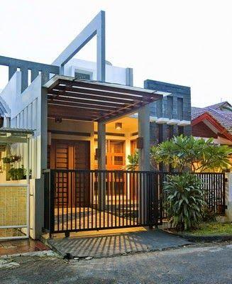 4.bp.blogspot.com -Bse8oIrq39o U93AZQYNhUI AAAAAAAABAQ CKVCVjmkE1I s1600 kanopi-rumah-minimalis-1.jpg
