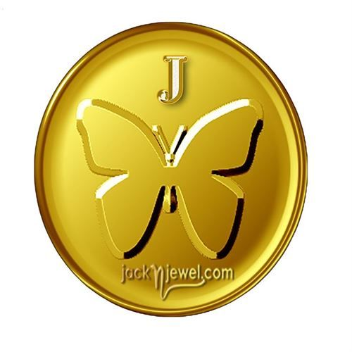 Buy Gold Coin 10 Gm Gold Coin 10 Gm price in India Gold Coin 10 Gm price Gold Coin 10 Gm price of Gold Coin 10 Gm Gold Coin 10 Gm India Gold Coin 10 Gm review gold price in delhi Shubh Diwali gold price #Jacknjewel.com. #goldcoin #diwaligift #butterflyprintcoin #jewellery #onlinegoldcoin #gift #butterfly #onlinejewelleryshopping