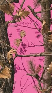 realtree pink camo wallpaper for galaxy 6 - Google Search