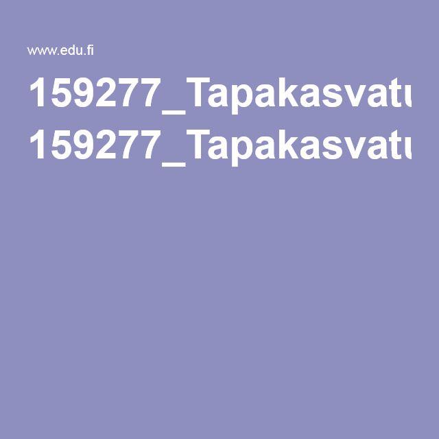 159277_Tapakasvatusmateriaali_vuosiluokille_7-9_tulostettava.pdf