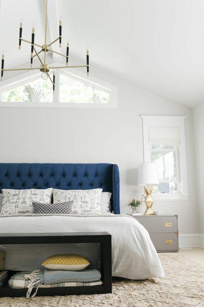 les 25 meilleures id es de la cat gorie lit alinea sur pinterest alin a tete de lit alinea et. Black Bedroom Furniture Sets. Home Design Ideas