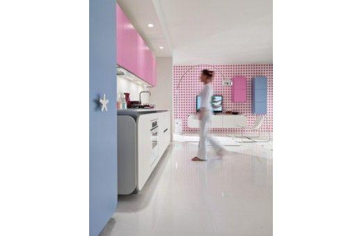 Casa Di Patsi - Έπιπλα και Ιδέες Διακόσμησης - Home Design IT IS 3 - ΚΟΥΖΙΝΑ