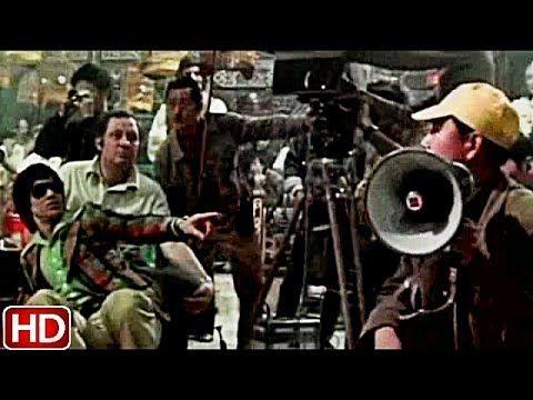 """Bruce Lee Making of """"Operação Dragão"""" Oficial (Remasterizado) HD"""