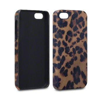 """Le persone che seguono la moda sanno molto bene che la stampa animale è molto in voga. Questa tendenza si riflette anche negli accessori che adornano i nostri gadget preferiti – smartphone e tavolette. È così con una cover iPhone, si può avere un telefono alla moda. Scegli il tuo """"animale"""" preferito da indossare sul tuo iPhone 5:"""