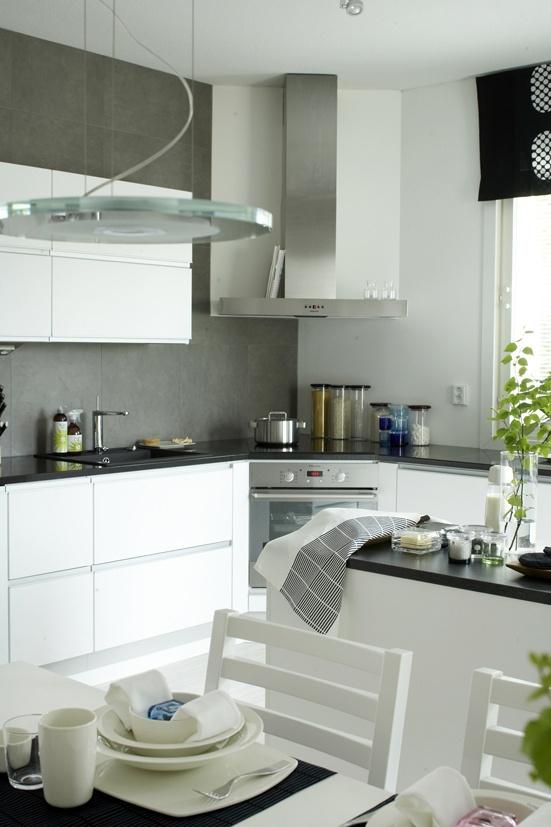 1000 Ideas About Corner Stove On Pinterest Kitchen
