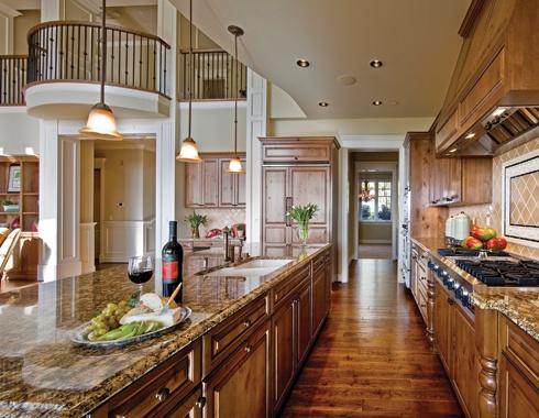 69 best images about cape cod style homes on pinterest. Black Bedroom Furniture Sets. Home Design Ideas
