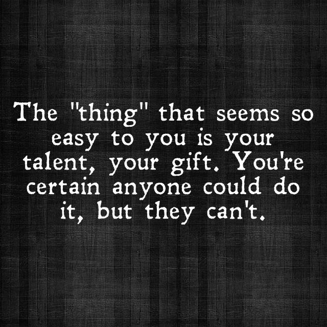 Citaten Over Talent : Beste afbeeldingen over quotes kleine dingen little