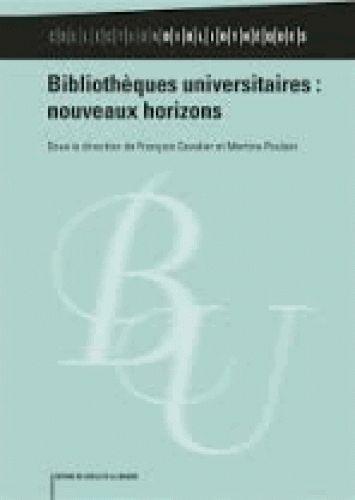 http://catalogues-bu.univ-lemans.fr/flora_umaine/jsp/index_view_direct_anonymous.jsp?PPN=185013775