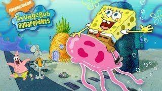 (455) Spongebob SquarePants FULL EPISODES - Live 24/7 - YouTube