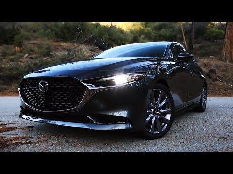 Mazda 3 2020 Review Interior And Exterior Youtube Mazda 3 Sedan Mazda Cx5 Mazda 3