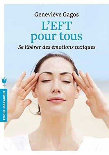 L'EFT pour tous: Se libérer des émotions toxiques de Gene... https://www.amazon.fr/dp/2501111958/ref=cm_sw_r_pi_dp_x_gsXHybDC0R595