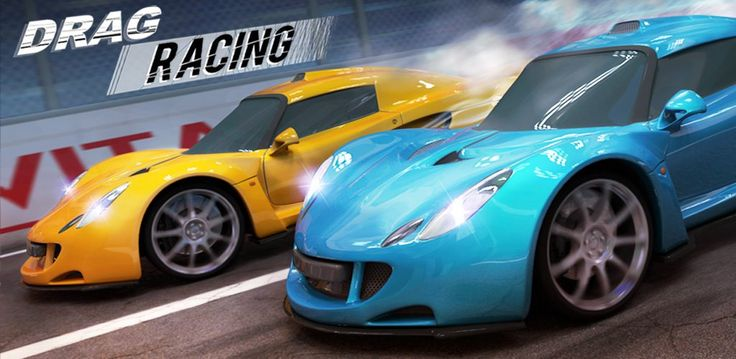 Drag Racing is the most addictive, nitro fuelled racing game for your mobile device. Ranked the #1 Racing app for Android and iOS, #Dragracing #racinggame #racing #ios #android #windowsphone #racinggames #cargames #racegames #android #ios #windowsphone