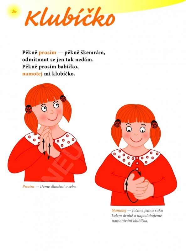 Versovane rozcvicky pro kluky a holcicky - Hledat Googlem