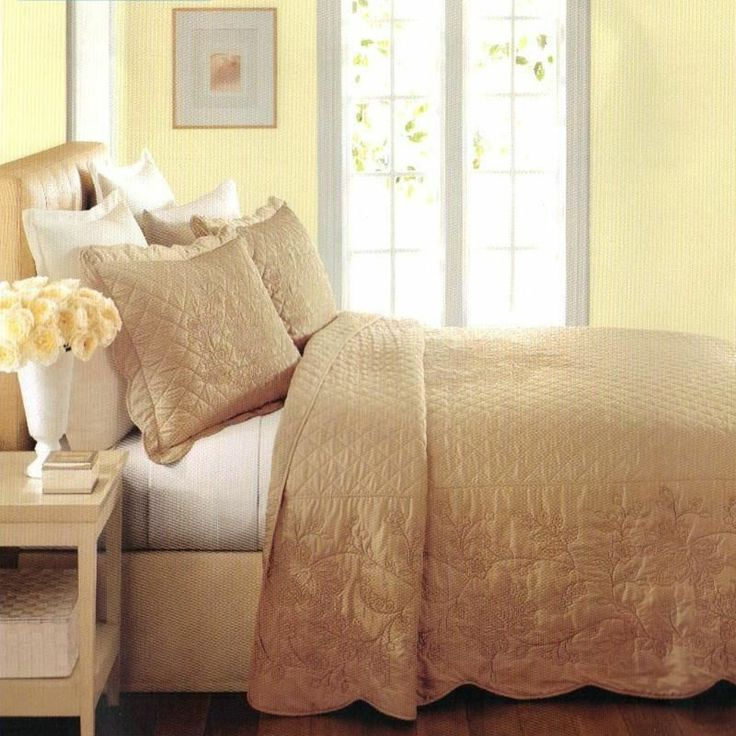 Best 25 Taupe Color Schemes Ideas On Pinterest Sherwin