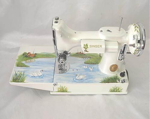 singer sewing machine serial number g value on moon