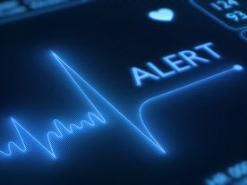 Since child-hood, I lived with a fast heart rate called SVT, (Supraventricular Tachycardia). SVT is exacerbated by stress, caffeine, and running. It's unpredictable and can interfere with normal life. Besides a fast heart rate, you may experience .....(Keep Reading.....)