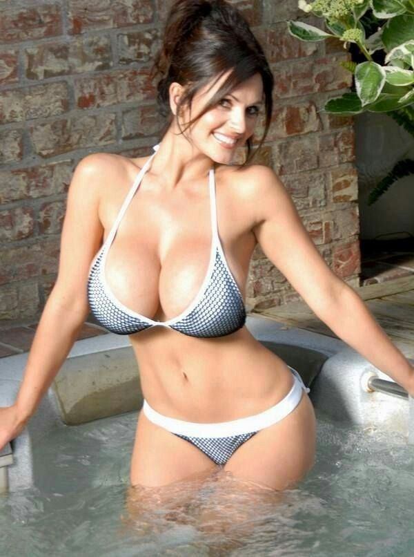 10 Best Denise Milani Images On Pinterest Milani