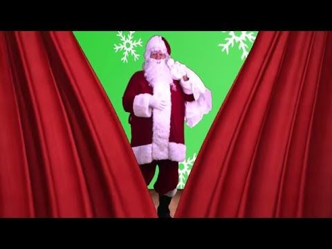 Best 25+ Santa songs ideas on Pinterest | Jesus calls songs, Gina ...