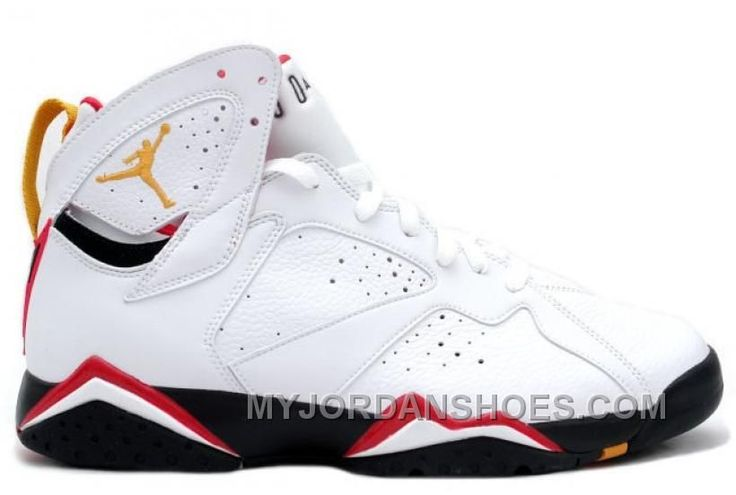 http://www.myjordanshoes.com/304775101-air-jordan-retro-7-vii-cardinal-white-cardinal-red-a07007-hzppz.html 304775-101 AIR JORDAN RETRO 7 (VII) CARDINAL WHITE CARDINAL RED A07007 HZPPZ Only $138.00 , Free Shipping!