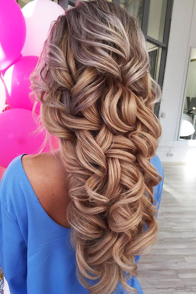 engagement hair styles 3077 best wedding hairstyles images on hair 6352 | 1c6b612cf6352dfe6ca208317bd9324d
