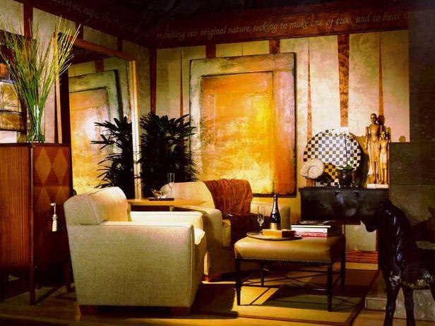 Christopher J Grubb Interior Designer Arch Interiors Design Group Inc Website