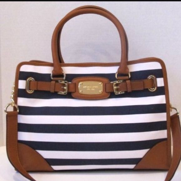 Best 25  Blue and white purses ideas only on Pinterest | Blue and ...