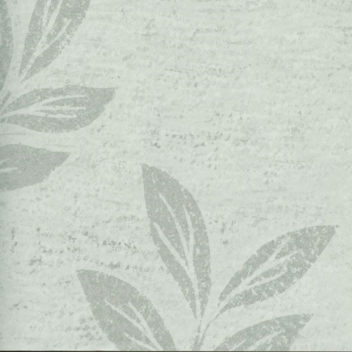 Thibaut floral Clearance Wallpaper Pattern from the book Thibaut Tone on Tone Resource II.