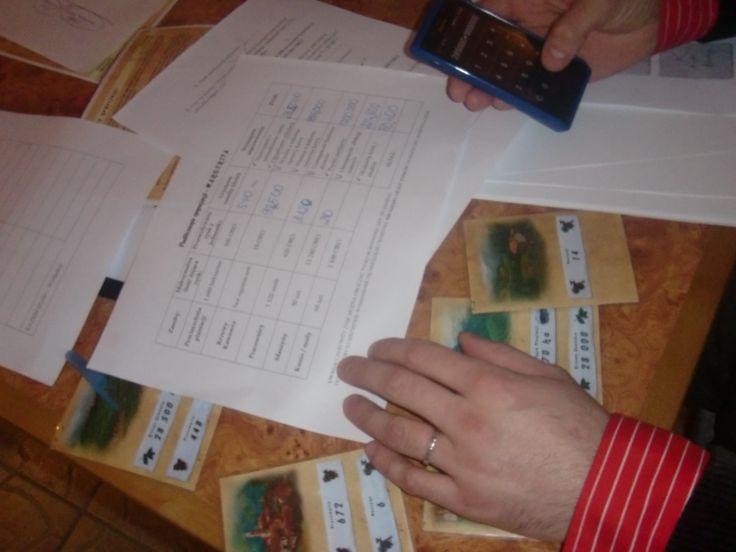 Negocjacje kontraktów wymagają umiejętności szybkiego podejmowania decyzji pomimo wielu zmieniających się czynników