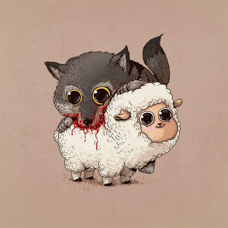 wolf_sheep_800