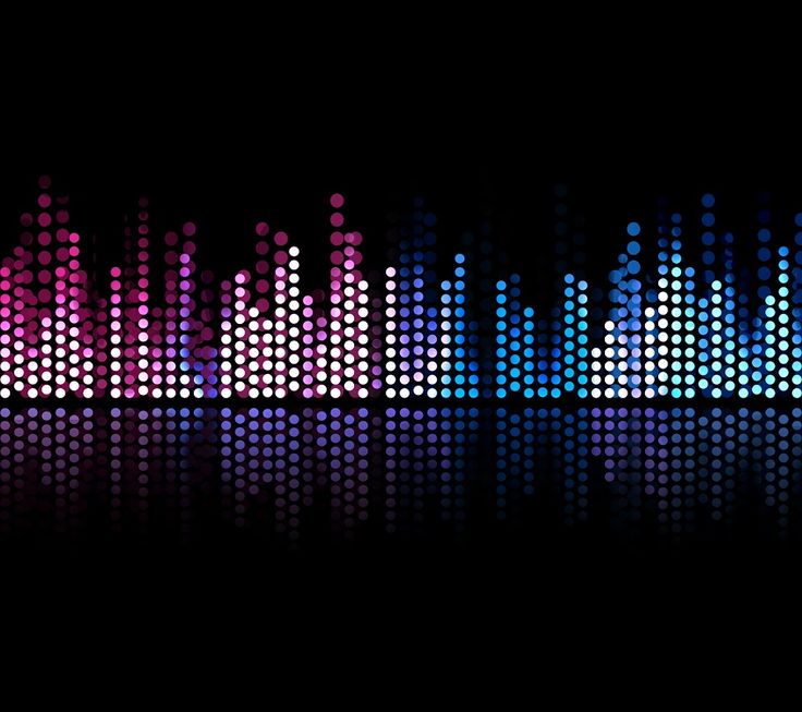 Music Equalizer Android 12186 HD Wallpaper Pictures | Top ...