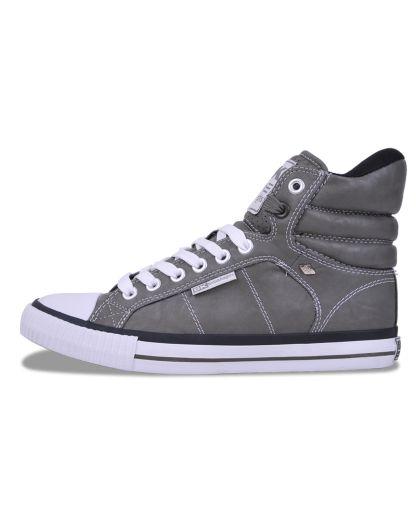 Chaussures Brown Chevaliers Britanniques Pour Les Hommes LuHV8qt5cY