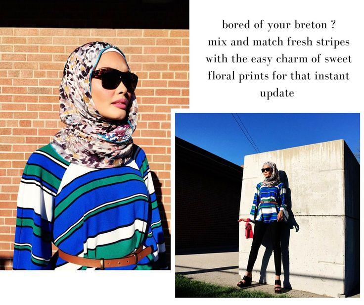 numero102 summer in the city feat jardin reversible pure silk chiffon scarf