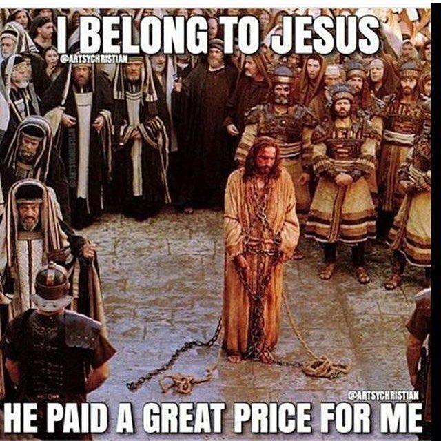 KING JESUS IS COMING SOON! Prepare