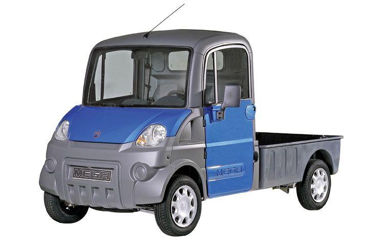 Www 25km De Autofahren Ohne Fuhrerschein 25km Mofa Auto 25kmh Kabinenroller 25km Dreiradrig Fahrzeuge Kleine Autos Autofahren