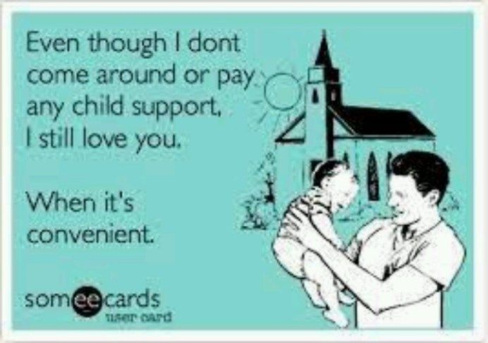 Absent Father Quotes From Daughter: 25+ Best Absent Father Quotes On Pinterest