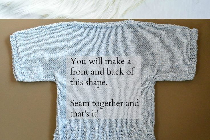 how-to-knit-an-1-easy-boxy-shirt-sweater
