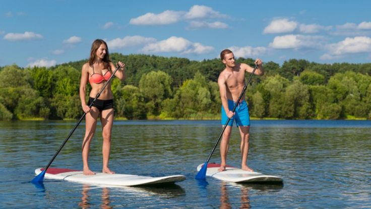 The world's most adventurous honeymoon destinations | Fox News