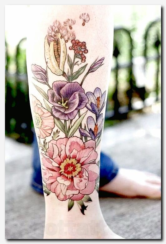 tattooideas tattoo great christian tattoos henna tattoo designs and meanings the coolest. Black Bedroom Furniture Sets. Home Design Ideas