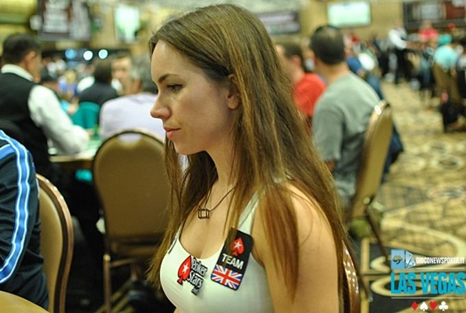 Global Poker League: scatenata la coppia Boeree-Kurganov, 2 punti per Sammartino
