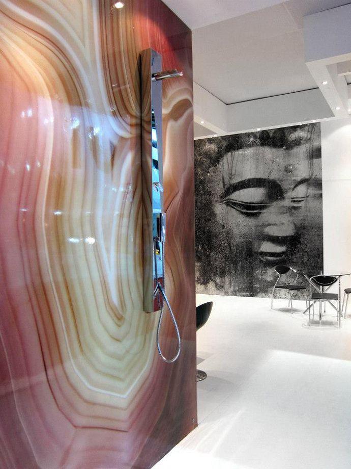 Waterproof Art Panels by Alex Turco | http://www.designrulz.com/design/2013/03/waterproof-art-panels-by-alex-turco/