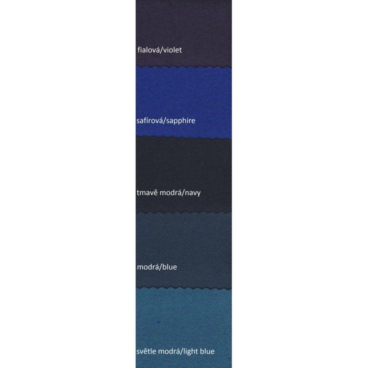 Vlněné sukno 580g - VLNĚNÉ LÁTKY Krnov