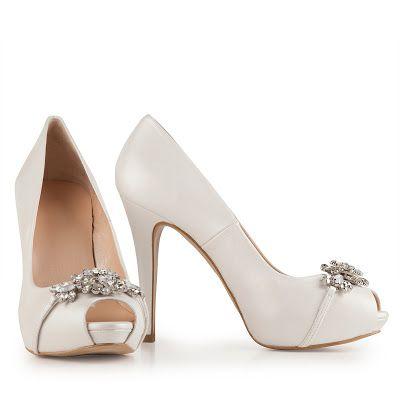 Baratos Online hqdefault Zapatos Boda Economicos 435jLcARq