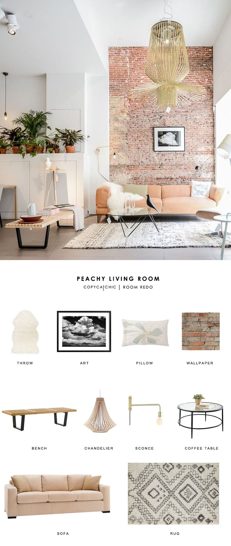 Peach Paint Color For Living Room 25 Best Ideas About Peach Living Rooms On Pinterest Grey