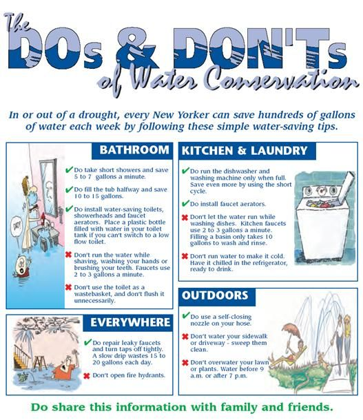 60 best images about Water Conservation on Pinterest ...