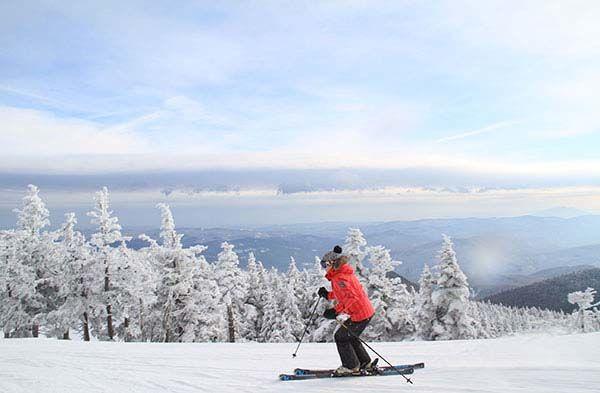 skiing vermont thanksgiving forward killington vermont thanksgiving