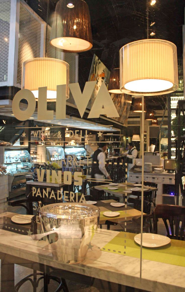 127 best restaurant interior images on pinterest | architecture
