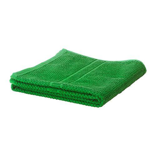 FRÄJEN Hand towel  - IKEA