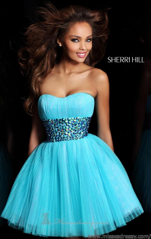 34 best Prom♥ images on Pinterest | Ballroom dress, Evening gowns ...