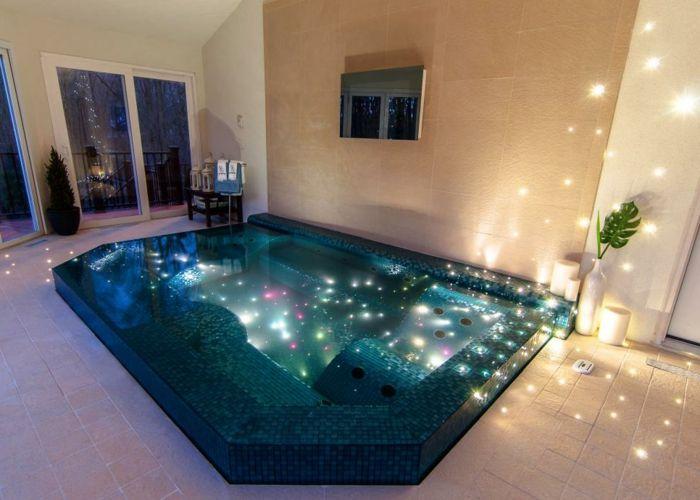 17 meilleures id es propos de piscine hors sol sur pinterest bassin piscine de conteneurs - Bassin rectangulaire hors sol dijon ...